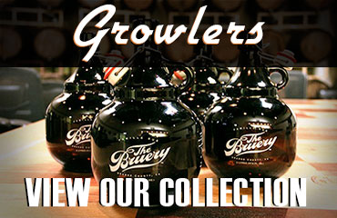 glass and growlers custom printed growlers and glass made in the usa