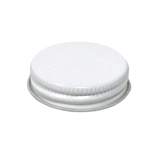 Glass And Growlers Growler Caps 38 400 White 64 Oz