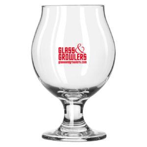 3807 Belgian Beer 13 oz