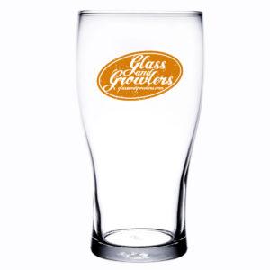 LIBBEY 4808 – 16OZ PUB GLASS