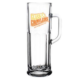 Libbey 5001 - 21oz Frankfurt Mug