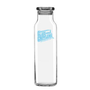 Libbey 726 - 24oz Hydration Bottle