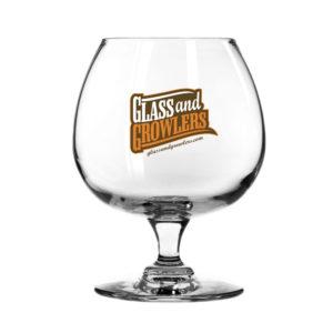 Libbey 8405 - 12oz Citation Brandy Glass