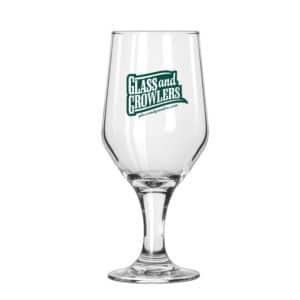 Libbey 3328 - 12oz Estate Beer Glass