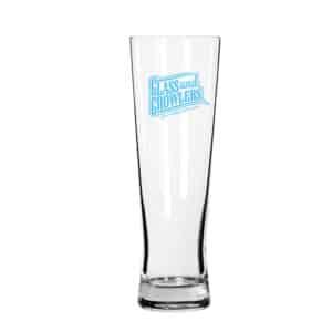 Libbey 527 - 16oz Pinnacle Beer Glass