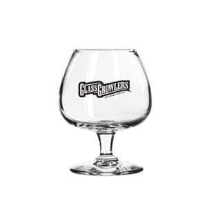Libbey 8402 - 6oz Citation Brandy Glass