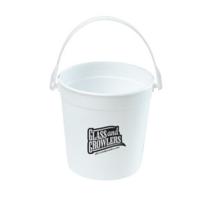 32 oz punch pail
