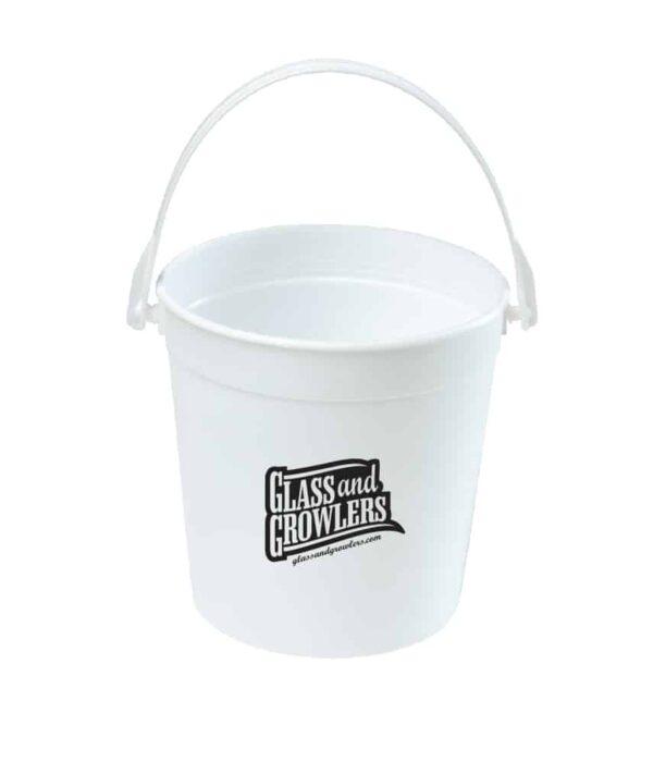 32 oz punch pail
