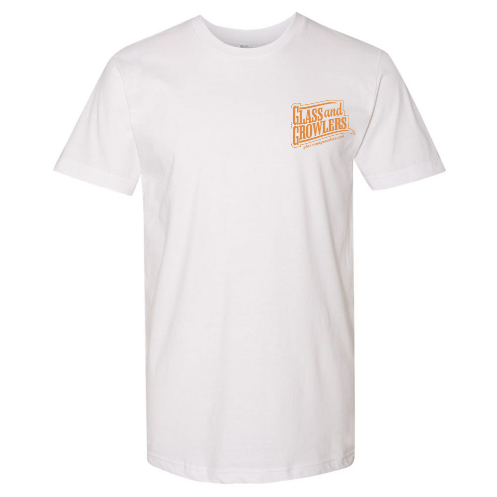 American Apparel BB401W - Adult Poly-Cotton T-Shirt